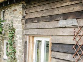The Old Cottage - Shropshire - 963510 - thumbnail photo 3