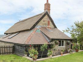 The Old Cottage - Shropshire - 963510 - thumbnail photo 17