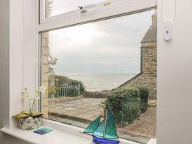 Stone's Throw - Cornwall - 963556 - thumbnail photo 10