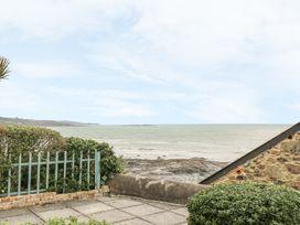 Stone's Throw - Cornwall - 963556 - thumbnail photo 2