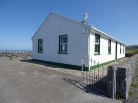 Seaview Cottage - County Clare - 963565 - thumbnail photo 11