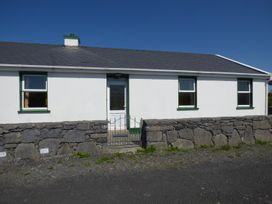 Seaview Cottage - County Clare - 963565 - thumbnail photo 12
