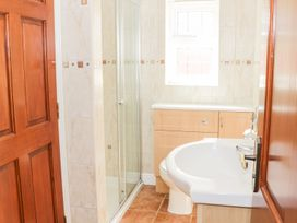 Whitehayes - Shropshire - 963567 - thumbnail photo 7