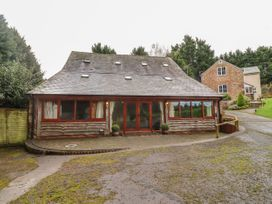 The Old Stables - Herefordshire - 963602 - thumbnail photo 1