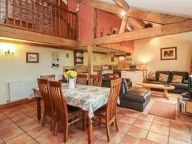 The Old Stables - Herefordshire - 963602 - thumbnail photo 4