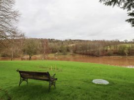 The Old Stables - Herefordshire - 963602 - thumbnail photo 15