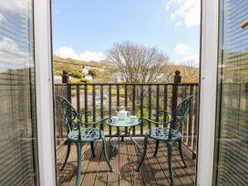 Tater-du - Cornwall - 963609 - thumbnail photo 6