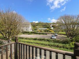 Tater-du - Cornwall - 963609 - thumbnail photo 7