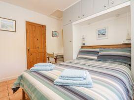 Tater-du - Cornwall - 963609 - thumbnail photo 12
