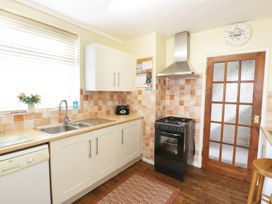 Ty Meirion - North Wales - 963619 - thumbnail photo 3