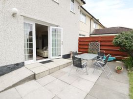 Ty Meirion - North Wales - 963619 - thumbnail photo 11