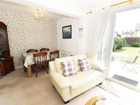 Ty Meirion - North Wales - 963619 - thumbnail photo 7
