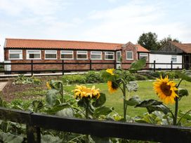 Bowler Yard Cottage - Peak District - 963639 - thumbnail photo 10