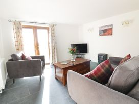 Lower West Curry Cottage - Cornwall - 963658 - thumbnail photo 4