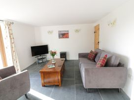 Lower West Curry Cottage - Cornwall - 963658 - thumbnail photo 3