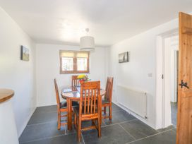 Lower West Curry Cottage - Cornwall - 963658 - thumbnail photo 5