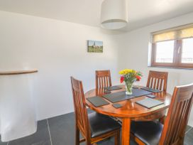 Lower West Curry Cottage - Cornwall - 963658 - thumbnail photo 6