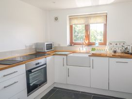 Lower West Curry Cottage - Cornwall - 963658 - thumbnail photo 7