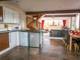 Engine Room Cottage - North Yorkshire (incl. Whitby) - 963711 - thumbnail photo 16