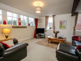 Engine Room Cottage - North Yorkshire (incl. Whitby) - 963711 - thumbnail photo 9