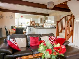 Engine Room Cottage - North Yorkshire (incl. Whitby) - 963711 - thumbnail photo 14