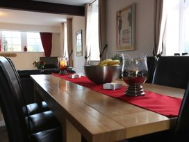 Engine Room Cottage - North Yorkshire (incl. Whitby) - 963711 - thumbnail photo 20