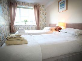Engine Room Cottage - North Yorkshire (incl. Whitby) - 963711 - thumbnail photo 23