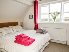Engine Room Cottage - North Yorkshire (incl. Whitby) - 963711 - thumbnail photo 27