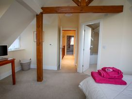 Engine Room Cottage - North Yorkshire (incl. Whitby) - 963711 - thumbnail photo 28