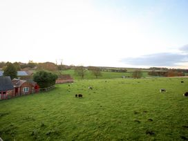 Engine Room Cottage - North Yorkshire (incl. Whitby) - 963711 - thumbnail photo 43