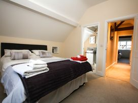 Engine Room Cottage - North Yorkshire (incl. Whitby) - 963711 - thumbnail photo 31