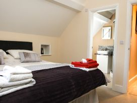 Engine Room Cottage - North Yorkshire (incl. Whitby) - 963711 - thumbnail photo 32