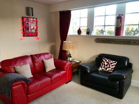 Engine Room Cottage - North Yorkshire (incl. Whitby) - 963711 - thumbnail photo 8