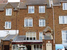 Flat 2, 4 St Edmund's Terrace - Norfolk - 963738 - thumbnail photo 11