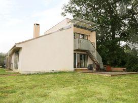 Frater House - Norfolk - 963755 - thumbnail photo 26
