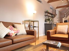 The Cottage at Kempley House - Cotswolds - 963756 - thumbnail photo 5