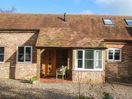 2 bedroom Cottage for rent in Ledbury