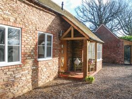 The Cottage at Kempley House - Cotswolds - 963756 - thumbnail photo 2