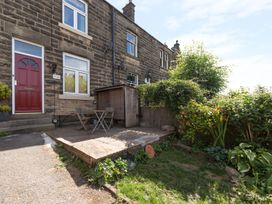 Bobbin Cottage - Peak District - 963763 - thumbnail photo 24
