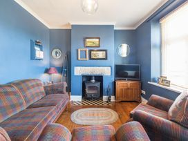 Bobbin Cottage - Peak District - 963763 - thumbnail photo 2