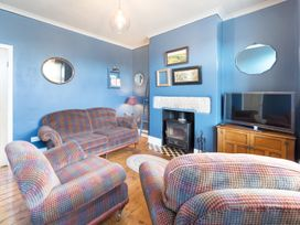 Bobbin Cottage - Peak District - 963763 - thumbnail photo 3