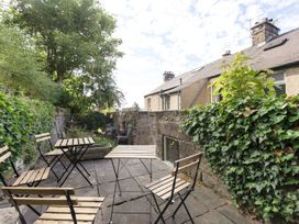 Bobbin Cottage - Peak District - 963763 - thumbnail photo 19