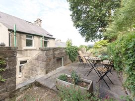 Bobbin Cottage - Peak District - 963763 - thumbnail photo 20