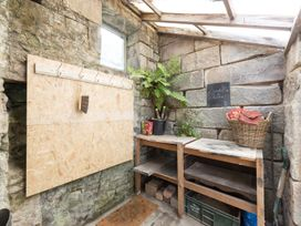 Bobbin Cottage - Peak District - 963763 - thumbnail photo 23