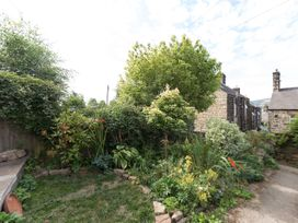 Bobbin Cottage - Peak District - 963763 - thumbnail photo 21