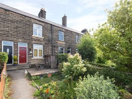 Bobbin Cottage - Peak District - 963763 - thumbnail photo 1