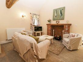 Puddleduck Cottage - Whitby & North Yorkshire - 963827 - thumbnail photo 3