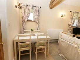 Puddleduck Cottage - Whitby & North Yorkshire - 963827 - thumbnail photo 6