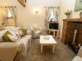 Puddleduck Cottage - Whitby & North Yorkshire - 963827 - thumbnail photo 2