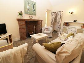 Puddleduck Cottage - Whitby & North Yorkshire - 963827 - thumbnail photo 4